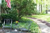 113 Creekwood Drive - Photo 38