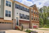 42673 Beckett Terrace - Photo 2