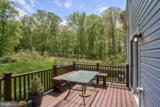 42673 Beckett Terrace - Photo 29