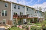 42673 Beckett Terrace - Photo 32