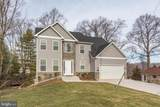 14029 Gadsen Court - Photo 1
