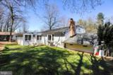 13311 Old Chapel Road - Photo 29