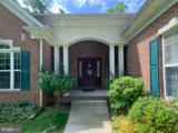 2750 Colonial Road - Photo 2