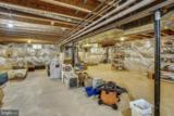 2750 Colonial Road - Photo 46