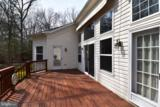 2750 Colonial Road - Photo 8