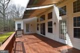 2750 Colonial Road - Photo 9