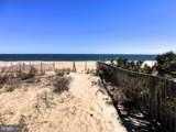 29135 Ocean Road - Photo 12