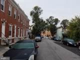 2687 Dulany Street - Photo 2