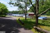 2631 Lake Forest Lane - Photo 11