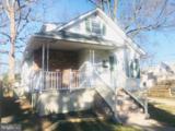 1003 Newton Avenue - Photo 2