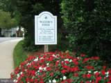 3361 Lakeside View Drive - Photo 22