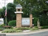 3361 Lakeside View Drive - Photo 23
