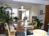 3361 Lakeside View Drive - Photo 6