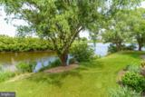 12844 Lakeside Court - Photo 95