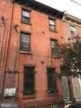 1138 4TH Street - Photo 1