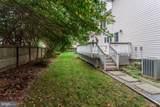 8643 Woodward Avenue - Photo 41