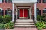 8643 Woodward Avenue - Photo 6