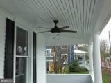308 Belvedere Avenue - Photo 2
