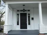 308 Belvedere Avenue - Photo 7