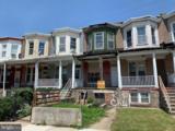 3418 Belvedere Avenue - Photo 1
