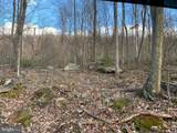 1875 Cold Springs Road - Photo 5