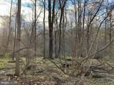 1875 Cold Springs Road - Photo 7