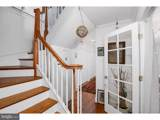 4386 River Road - Photo 11