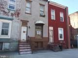 2305 North Avenue - Photo 1