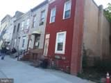 2305 North Avenue - Photo 2