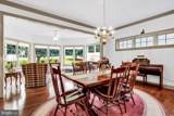 6897 Old Course Road - Photo 10