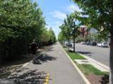 1312 Main Line Boulevard - Photo 41