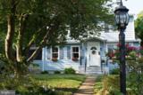 723 Melrose Street - Photo 2