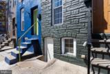 1604 Latrobe Street - Photo 25