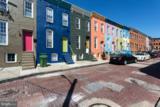 1604 Latrobe Street - Photo 33