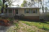 807 Holly Corner Road - Photo 41
