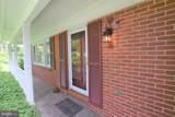 769 Winchester Drive - Photo 2