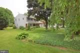 769 Winchester Drive - Photo 29