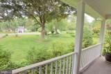 769 Winchester Drive - Photo 3