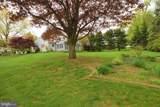 769 Winchester Drive - Photo 31