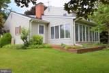 769 Winchester Drive - Photo 35