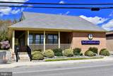 5996 Augustine Herman Highway - Photo 39