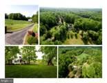 38626 Mount Wolf Road - Photo 1