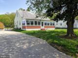 2742 Cox Neck Road - Photo 1
