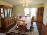 4828 Madison Canning House Road - Photo 19