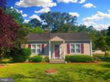 9802 Middleford Road - Photo 1