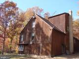 4215 Page Valley Road - Photo 2
