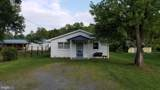 131 Fort Ashby Road - Photo 3