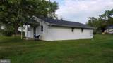 131 Fort Ashby Road - Photo 6
