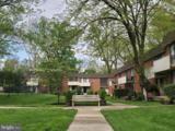 100 Glenolden Avenue - Photo 33