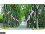 100 Glenolden Avenue - Photo 41